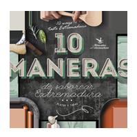 10maneras